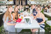 RMS Sommerfest - Freudenau - Do 06.07.2017 - 45