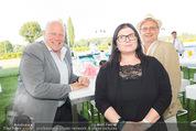 RMS Sommerfest - Freudenau - Do 06.07.2017 - 47