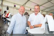RMS Sommerfest - Freudenau - Do 06.07.2017 - 48