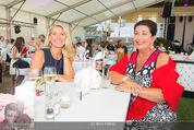 RMS Sommerfest - Freudenau - Do 06.07.2017 - 49