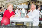 RMS Sommerfest - Freudenau - Do 06.07.2017 - 52