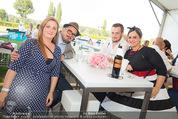 RMS Sommerfest - Freudenau - Do 06.07.2017 - 53