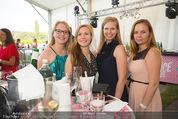 RMS Sommerfest - Freudenau - Do 06.07.2017 - 54