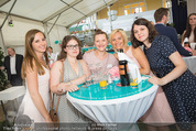 RMS Sommerfest - Freudenau - Do 06.07.2017 - 55