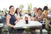 RMS Sommerfest - Freudenau - Do 06.07.2017 - 60