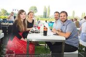 RMS Sommerfest - Freudenau - Do 06.07.2017 - 61