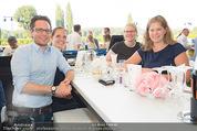 RMS Sommerfest - Freudenau - Do 06.07.2017 - 62