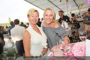 RMS Sommerfest - Freudenau - Do 06.07.2017 - 69