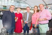 RMS Sommerfest - Freudenau - Do 06.07.2017 - 70