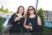 RMS Sommerfest - Freudenau - Do 06.07.2017 - 73