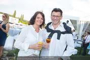 RMS Sommerfest - Freudenau - Do 06.07.2017 - 74