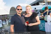 RMS Sommerfest - Freudenau - Do 06.07.2017 - 78