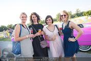 RMS Sommerfest - Freudenau - Do 06.07.2017 - 79