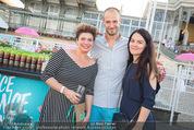 RMS Sommerfest - Freudenau - Do 06.07.2017 - 81
