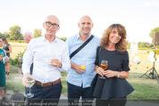 RMS Sommerfest - Freudenau - Do 06.07.2017 - 84