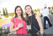 RMS Sommerfest - Freudenau - Do 06.07.2017 - 85