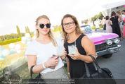 RMS Sommerfest - Freudenau - Do 06.07.2017 - 86