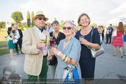 RMS Sommerfest - Freudenau - Do 06.07.2017 - 87