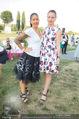 RMS Sommerfest - Freudenau - Do 06.07.2017 - 90