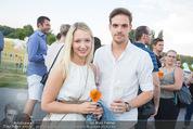 RMS Sommerfest - Freudenau - Do 06.07.2017 - 91