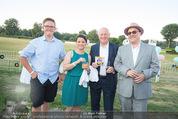 RMS Sommerfest - Freudenau - Do 06.07.2017 - 93
