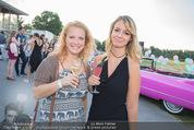 RMS Sommerfest - Freudenau - Do 06.07.2017 - 95