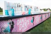 RMS Sommerfest - Freudenau - Do 06.07.2017 - 99