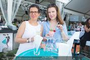 RMS Sommerfest - Freudenau - Do 06.07.2017 - 101