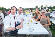 RMS Sommerfest - Freudenau - Do 06.07.2017 - 102