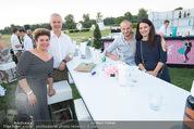 RMS Sommerfest - Freudenau - Do 06.07.2017 - 104