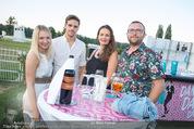 RMS Sommerfest - Freudenau - Do 06.07.2017 - 105