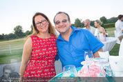 RMS Sommerfest - Freudenau - Do 06.07.2017 - 108