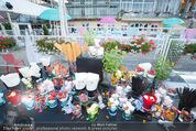 RMS Sommerfest - Freudenau - Do 06.07.2017 - 111