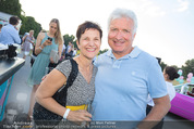 RMS Sommerfest - Freudenau - Do 06.07.2017 - 113