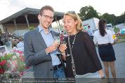 RMS Sommerfest - Freudenau - Do 06.07.2017 - 114
