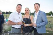 RMS Sommerfest - Freudenau - Do 06.07.2017 - 116