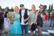 RMS Sommerfest - Freudenau - Do 06.07.2017 - 121