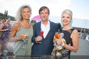 RMS Sommerfest - Freudenau - Do 06.07.2017 - 123