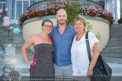 RMS Sommerfest - Freudenau - Do 06.07.2017 - 124