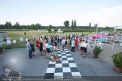 RMS Sommerfest - Freudenau - Do 06.07.2017 - 125