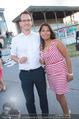 RMS Sommerfest - Freudenau - Do 06.07.2017 - 128
