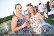 RMS Sommerfest - Freudenau - Do 06.07.2017 - 134