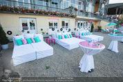 RMS Sommerfest - Freudenau - Do 06.07.2017 - 135