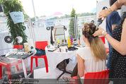 RMS Sommerfest - Freudenau - Do 06.07.2017 - 139