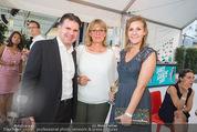 RMS Sommerfest - Freudenau - Do 06.07.2017 - 141
