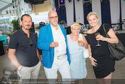 RMS Sommerfest - Freudenau - Do 06.07.2017 - 145