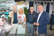 RMS Sommerfest - Freudenau - Do 06.07.2017 - 146