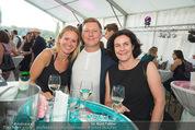 RMS Sommerfest - Freudenau - Do 06.07.2017 - 147