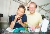RMS Sommerfest - Freudenau - Do 06.07.2017 - 150