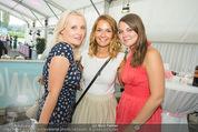 RMS Sommerfest - Freudenau - Do 06.07.2017 - 154